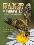 Pollinators, Predators & Parasites