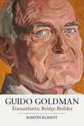 Guido Goldman