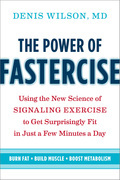 The Power of Fastercise