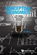 Conceptual Economics