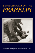 I Was Chaplain on the Franklin