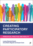 Creating Participatory Research