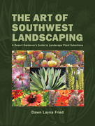 The Art of Southwest Landscaping