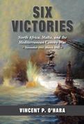 Six Victories