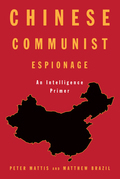 Chinese Communist Espionage