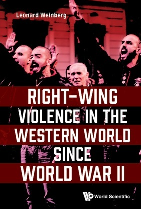 Right-Wing Violence in the Western World Since World War II