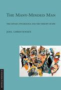 The Many-Minded Man