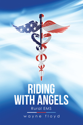 Riding with Angels