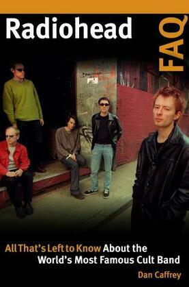 Radiohead FAQ