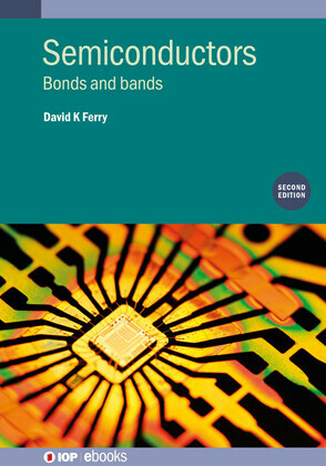 Semiconductors (Second Edition)