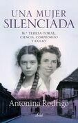 Una  mujer silenciada