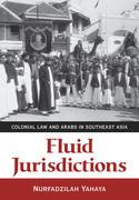 Fluid Jurisdictions