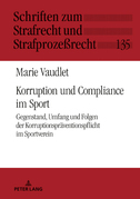 Korruption und Compliance im Sport