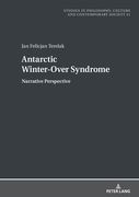 Antarctic Winter-Over Syndrome