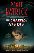 Sharpest Needle, The