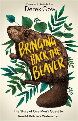 Bringing Back the Beaver