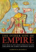 The Other Side of Empire