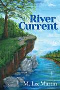 River Current