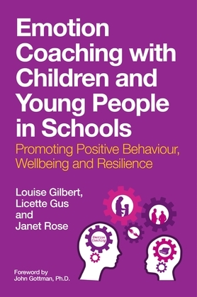 Emotion Coaching with Children and Young People in Schools