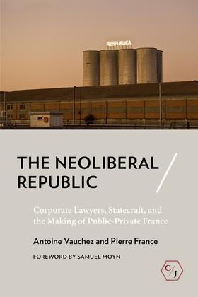 The Neoliberal Republic