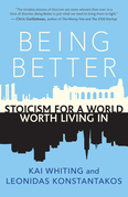 Being Better