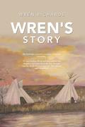 Wren's Story