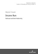 Insane Run