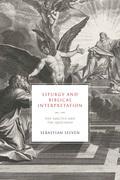 Liturgy and Biblical Interpretation