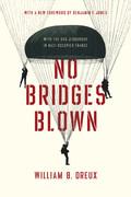 No Bridges Blown