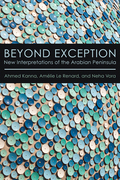Beyond Exception