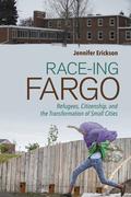 Race-ing Fargo