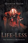 Life-Less