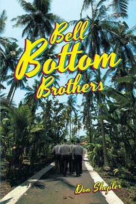 Bell Bottom Brothers