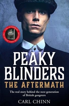 Peaky Blinders: The Aftermath
