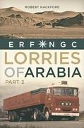 Lorries of Arabia 3: ERF NGC