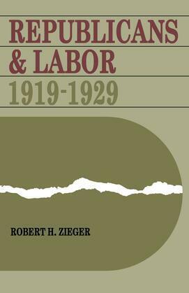 Republicans and Labor