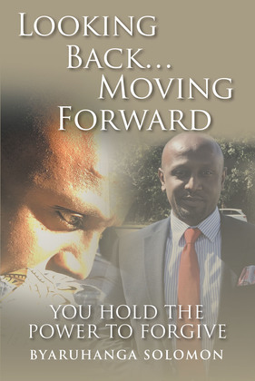 Looking Back...Moving Forward