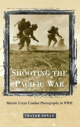 Shooting the Pacific War