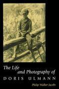 The Life and Photography of Doris Ulmann