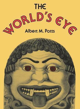 The World's Eye