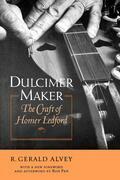 Dulcimer Maker