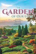 The Garden of Our Lives