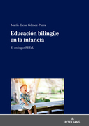 Educación bilingüe en la infancia