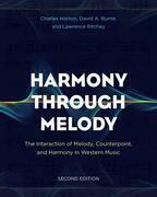 Harmony Through Melody