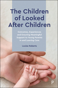 The Children of Looked After Children