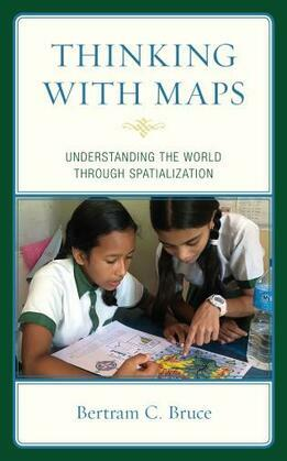 Thinking with Maps