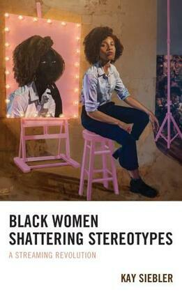 Black Women Shattering Stereotypes