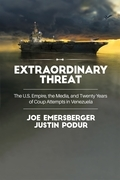 Extraordinary Threat