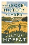 The Secret History of Here