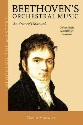Beethoven's Orchestral Music